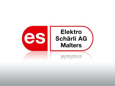 Elektro Schärli AG