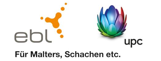 UPC Cablecom TV, Internet, Telefonie - Elektro Schärli AG - https://www.upc.ch/de/