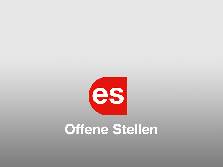 Offene Stellen / Jobs - Elektro Schärli AG Malters