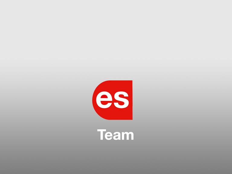 Team - Elektro Schärli AG Malters