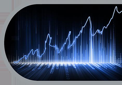 BPA - Betriebswirtschaftliche Projektanalyse