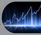 Betriebswirtschaftliche Projektanalyse - BPA
