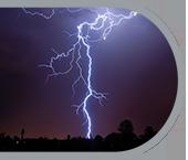 Blitzschutz Erdungen Potentialausgleich