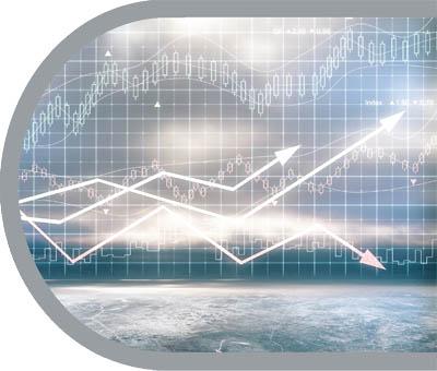 Netzanalyse - Stromqualität messen und optimieren - Elektro Schärli AG