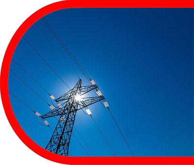 Starkstrom Elektrosmog - Elektrobiologie Beratung - Ihr Elektriker in Malters Luzern