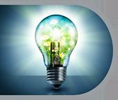 Stromsparen mit System