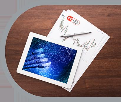 Technische Projektanalyse - Elektroinstallationen analysieren und nachhaltig verbessern - Elektro Schärli AG Malters Luzern