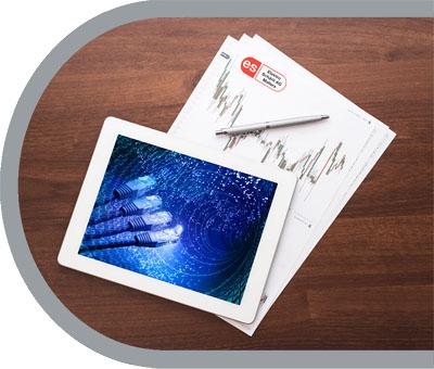 Technische Projektanalyse - TPA - Elektro-Installationen verbessern - Elektro Schärli AG