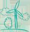 Werte der Elektro Schärli AG - Umwelt